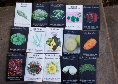 Seeds-in-Mail.jpg