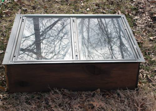 Second-Cold-Frame