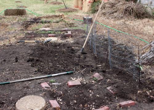 Garden-March-2.jpg